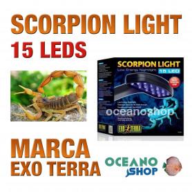 scorpion-light-15-leds-escorpiones-exo-terra