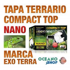 tapa-para-terrario-reptiles-compact-top-nano-exo-terra