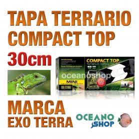 tapa-para-terrario-reptiles-compact-top-30cm-exo-terra