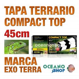 tapa-para-terrario-reptiles-compact-top-45cm-exo-terra