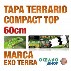 tapa-para-terrario-reptiles-compact-top-60cm-exo-terra