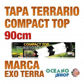 tapa-para-terrario-reptiles-compact-top-90cm-exo-terra