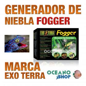 generador-de-niebla-fogger-anfibios-exo-terra