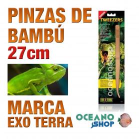 pinzas-de-bambú-alimentación-camaleones-27cm-exo-terra