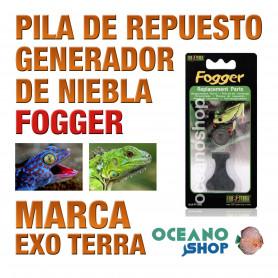 pila-de-repuesto-para-generador-de-niebla-fogger-anfibios-exo-terra