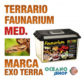terrario-faunarium-multipropósito-reptiles-mediano-exo-terra
