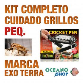 kit-completo-cricket-pen-de-cuidado-de-grillos-pequeño-exo-terra