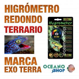 higrómetro-redondo-analógico-terrarios-anfibios-exo-terra