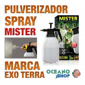 pulverizador-spray-mister-anfibios-exo-terra