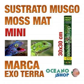 sustrato-estera-de-musgo-moss-mat-para-terrario-reptiles-mini-30x30cm-exo-terra