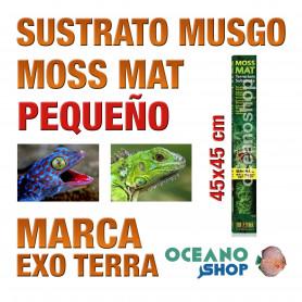 sustrato-estera-de-musgo-moss-mat-para-terrario-reptiles-pequeño-45x45cm-exo-terra