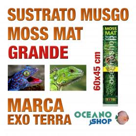 sustrato-estera-de-musgo-moss-mat-para-terrario-reptiles-grande-60x45cm-exo-terra