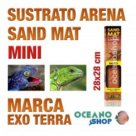sustrato-arena-sand-mat-para-terrario-reptiles-mini-28x28cm-exo-terra