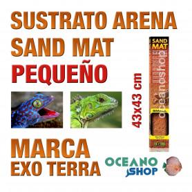 sustrato-arena-sand-mat-para-terrario-reptiles-pequeño-43x43cm-exo-terra