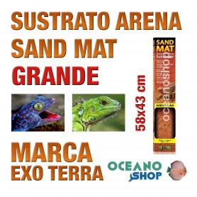 sustrato-arena-sand-mat-para-terrario-reptiles-grande-58x43cm-exo-terra