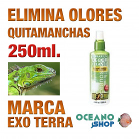 spray-elimina-olores-y-quitamanchas-decor-cleaning-terrarios-reptiles-250ml-exo-terra