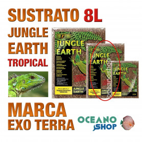 sustrato-tropical-jungle-earth-para-reptiles-8-litros-exo-terra