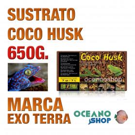 sustrato-tropical-coco-husk-para-anfibios-comprimido-650g-exo-terra