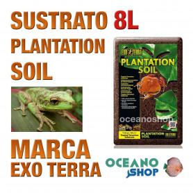 sustrato-ecológico-plantation-soil-8l-ranas-y-animales-excavadores-exo-terra