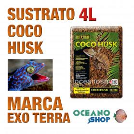 sustrato-tropical-coco-husk-para-anfibios-4l-exo-terra