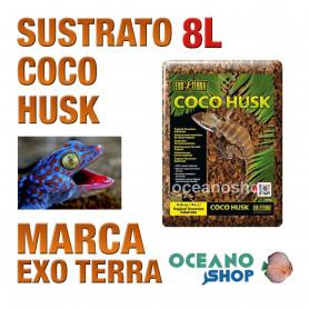 sustrato-tropical-coco-husk-para-anfibios-8l-exo-terra