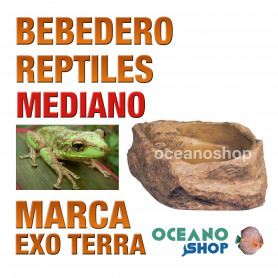 bebedero-water-dishes-para-reptiles-y-anfibios-mediano-exo-terra