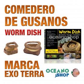 comedero-de-gusanos-búfalo-worm-dish-para-reptiles-exo-terra