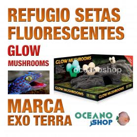 setas-fluorescentes-glow-mushrooms-escondite-para-reptiles-y-anfibios-exo-terra