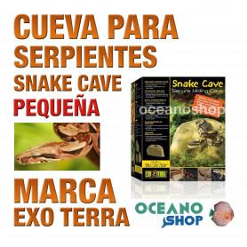 cueva-antiestrés-para-serpientes-y-lagartos-snake-cave-pequeña-exo-terra