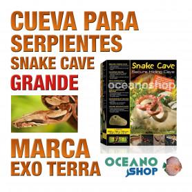 cueva-antiestrés-para-serpientes-y-lagartos-snake-cave-grande-exo-terra