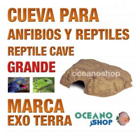 cueva-para-anfibios-y-reptiles-reptile-cave-grande-exo-terra