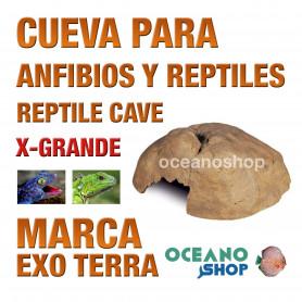 cueva-para-anfibios-y-reptiles-reptile-cave-x-grande-exo-terra