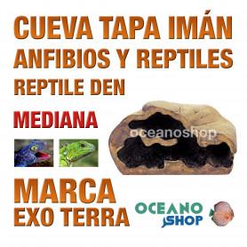 cueva-reptiles-y-anfibios-con-tapa-de-imán-reptile-den-mediana-exo-terra