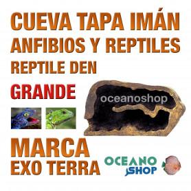 cueva-reptiles-y-anfibios-con-tapa-de-imán-reptile-den-grande-exo-terra