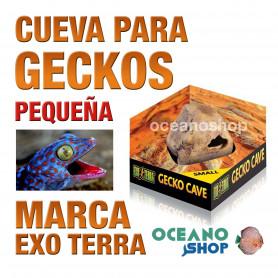 cueva-para-geckos-gecko-cave-para-terrarios-pequeña-exo-terra