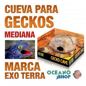 cueva-para-geckos-gecko-cave-para-terrarios-mediana-exo-terra