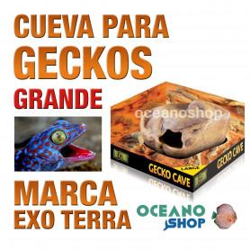 cueva-para-geckos-gecko-cave-para-terrarios-grande-exo-terra
