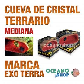 cueva-de-cristal-para-reptiles-crystal-cave-terrario-mediana-exo-terra