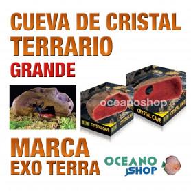 cueva-de-cristal-para-reptiles-crystal-cave-terrario-grande-exo-terra