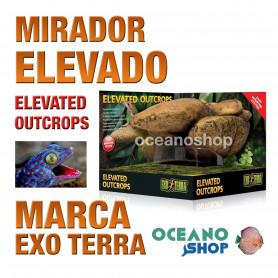 mirador-elevado-elevated-outcrop-para-terrarios-reptiles-y-anfibios-exo-terra