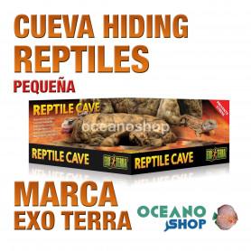 cueva-hiding-para-reptiles-esconderse-y-dormir-realista-pequeña-exo-terra