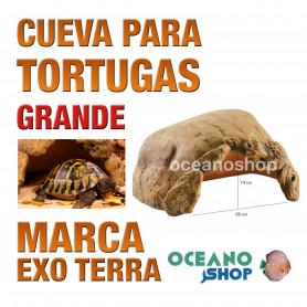 cueva-para-tortugas-terrestres-tortoise-cave-grande-exo-terra