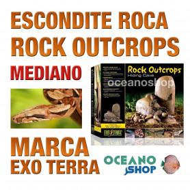 escondite-de-roca-rock-outcrops-para-serpientes-y-reptiles-mediano-exo-terra