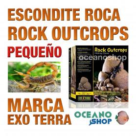 escondite-de-roca-rock-outcrops-para-grandes-insectos-y-reptiles-pequeño-exo-terra