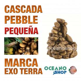 cascada-de-guijarros-pebble-para-reptiles-y-anfibios-pequeña-exo-terra