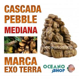 cascada-de-guijarros-pebble-para-reptiles-y-anfibios-mediana-exo-terra