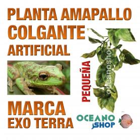 planta-colgante-artificial-amapallo-para-ranas-y-anfibios-pequeña-exo-terra