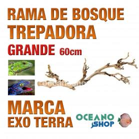 rama-de-bosque-forest-branch-trepadora-para-reptiles-y-anfibios-grande-exo-terra