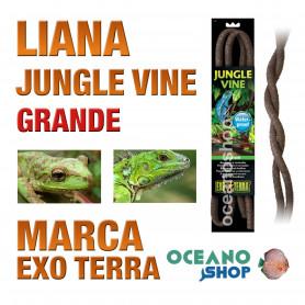 liana-flexible-e-impremeable-jungle-vine-para-reptiles-y-anfibios-arbícolas-grande-exo-terra