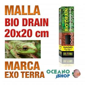 malla-de-drenaje-bio-drain-para-terrarios-nano-20x20-cm-exo-terra